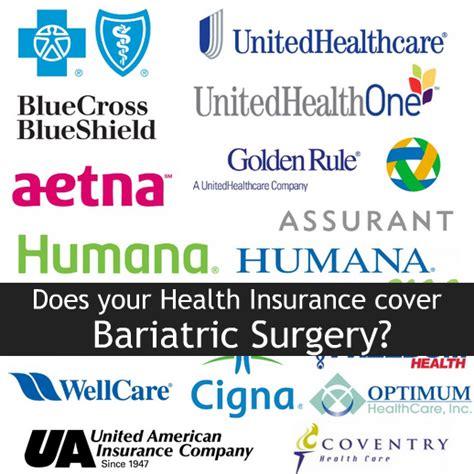 guide  bariatric insurance insurance coverage