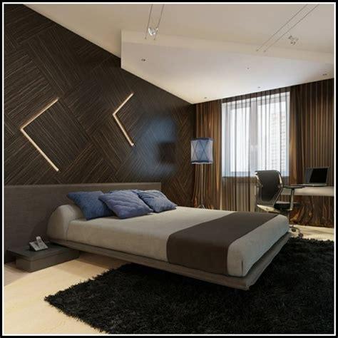 Teppichboden Für Schlafzimmer by Teppichboden F 252 R Schlafzimmer Schlafzimmer House Und