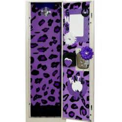 luvurlocker buy locker decorations and accessories for