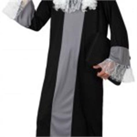 deguisement avocat pas cher d 233 guisement de juge costume avocat tribunal