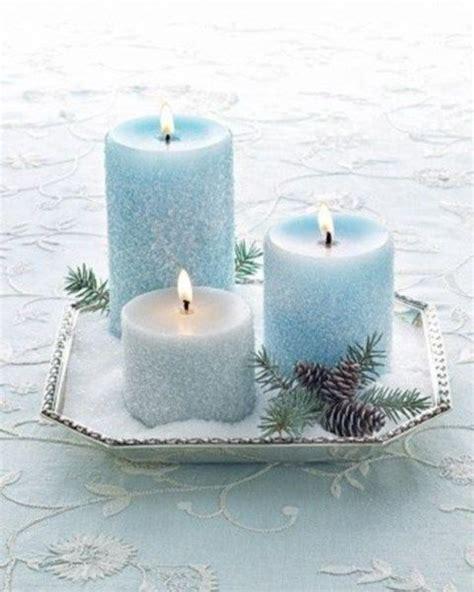 Icy Blue Winter Wedding Inspiration Beautiful Wedding