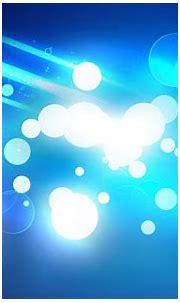Light HD Wallpaper | Background Image | 2560x1600 | ID ...