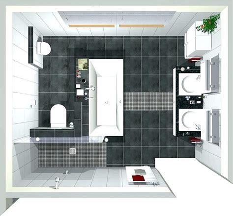 bad im schlafzimmer ideen badezimmer planen schlafzimmer ideen badezimmer in