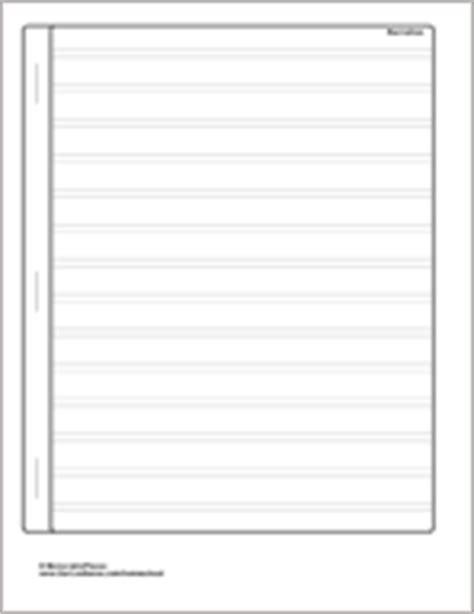handwriting without tears letter templates free handwriting without tears paper new calendar template site