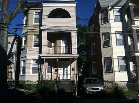 Replacing Front Porch With 2 Balconies Above