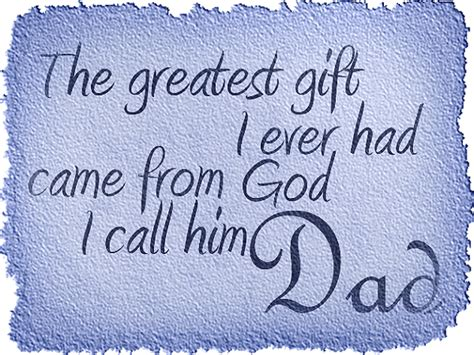 happy fathers day quotes sayings messages