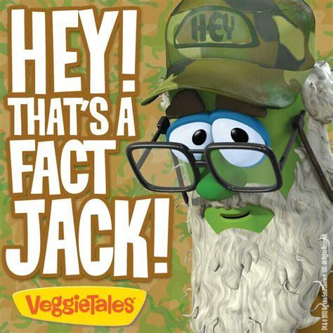 Veggietales Memes - veggietales uncle si meme s fun stuff pinterest veggietales veggies and christmas