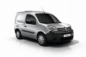 Renault Kangoo Maxi : kangoo express transportbilar renault sverige ~ Gottalentnigeria.com Avis de Voitures