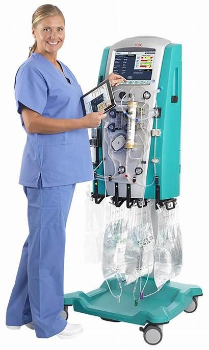 Baxter Prismaflex Crrt Plasma Exchange Gambro Hemodialysis