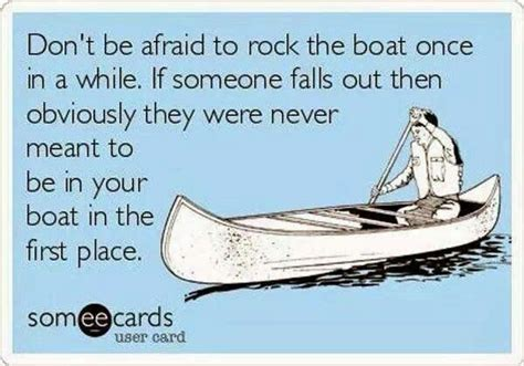 The Rock Boat X by 23 Best Images About Quotes On Humorous