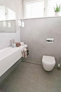 Bilder Gäste Wc : g ste wc vi wenker b derwerkstatt die faszination bad neu erleben ~ Markanthonyermac.com Haus und Dekorationen
