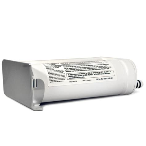 ewf refrigerator water filters home filters discountfiltersca