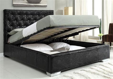 Black Bedroom Furniture Set Design Ideas Images Tip Accessories by Bed Furniture Sets Custom Furniture Design