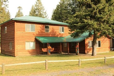 wallowa lake cabins 24 best images about allergies no problem we non pet