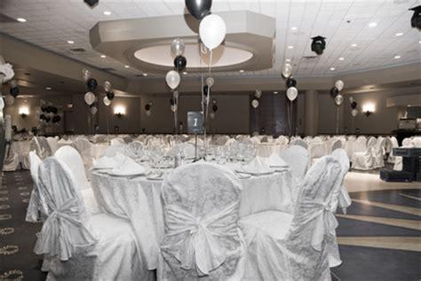 d 233 coration salle de mariage original le mariage