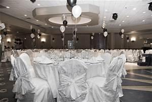 Idee Deco Salle Mariage : d coration salle mariage id e mariage toulouse ~ Teatrodelosmanantiales.com Idées de Décoration