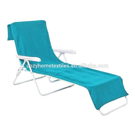 2017 top quality sale fashion chair towel