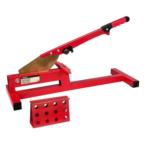 laminate flooring cutter lowes laminate floor cutters at lowes gurus floor redbancosdealimentos