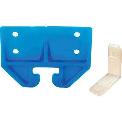 prime  drawer track guide  glide  pack canada