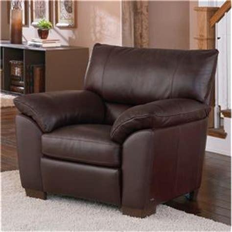 Natuzzi Swivel Chair Canada by B632 B632 By Natuzzi Editions Becker Furniture World