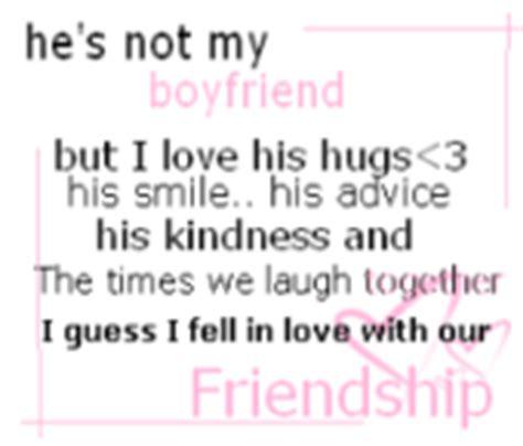 Xanga Quotes About Guys Lying