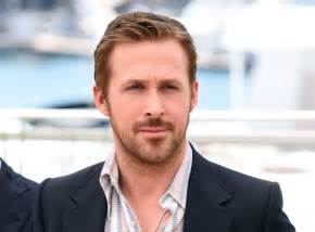 Cannes: Ryan Gosling Says Russell Crowe Phoned It In on 'The Nice