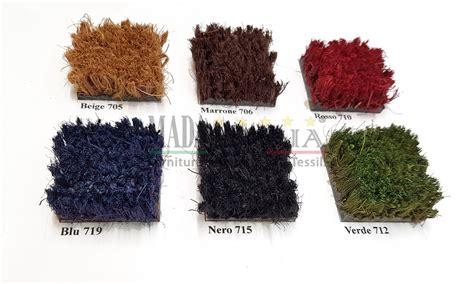 zerbini personalizzati tappeti personalizzati zerbini in cocco naturale