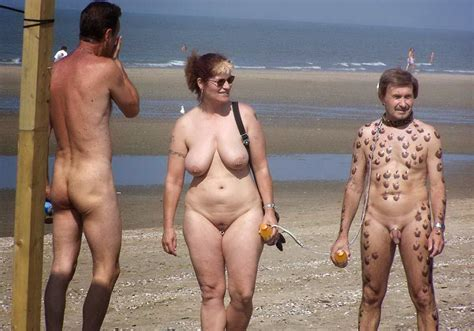 Nudism Photo Hq Euro Family Nude Beach Coccozella