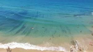 Casas Da Joaninha - Tojeira - Magoito Beach