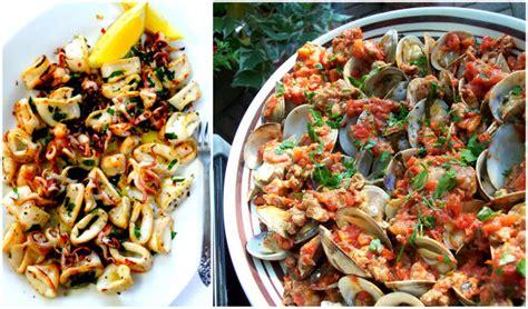 Summer Entertaining Ideas  Proud Italian Cook