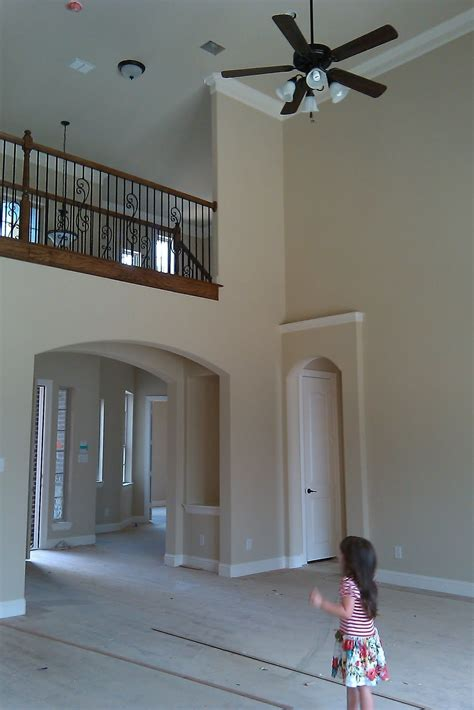 best 25 sherwin williams stain colors ideas on pinterest