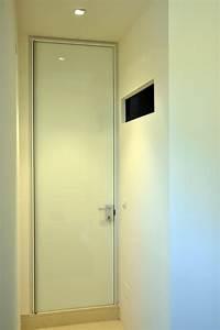 foto porta vetro battente de mazzoli porte vetro 60939 With porta vetro battente