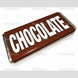 Candy Bar Images Clip Art | 1024 x 833 jpeg 173kB
