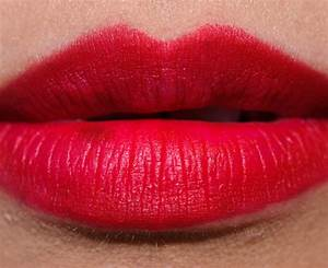 NARS Dragon Girl Velvet Matte Lip Pencil Review, Photos ...