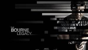 The Bourne Legacy – The Ferguson Theater