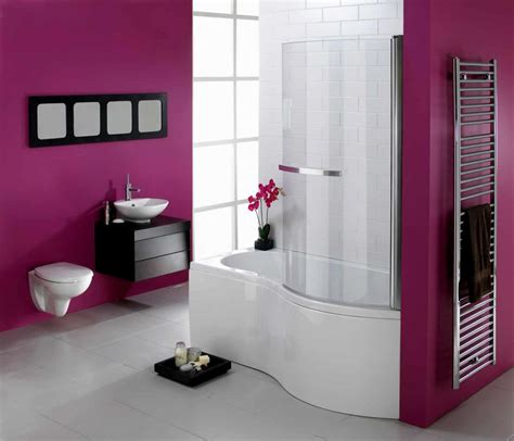 and in shower origins hstead p shape shower bath uk bathrooms