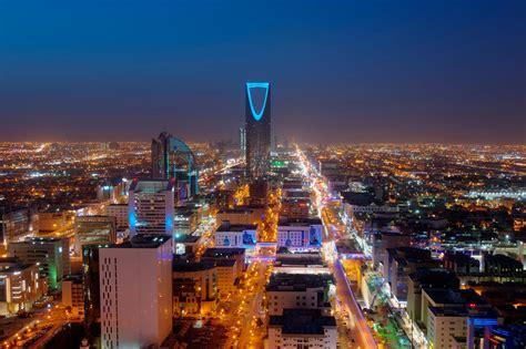 saudi arabia  invest  billion  indias infrastructure