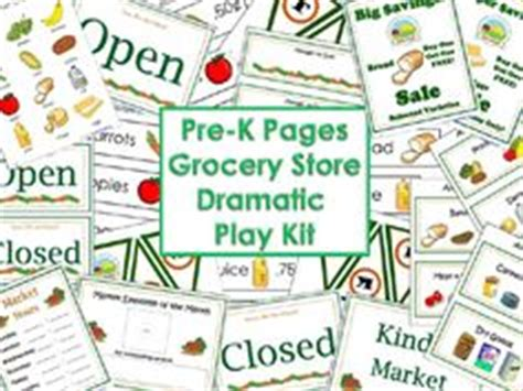 preschool hours of operation dramatic play on dramatic play pretend play 628