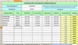 Multiple employee schedule template related keywords for Multiple employee schedule template