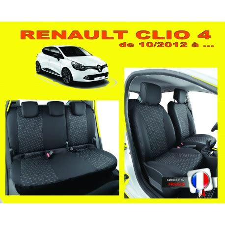housse siege clio 3 siege clio rs 59 images siege clio rs 58 images 94