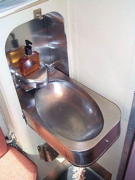 sinkdownjpg  sink wet room bathroom tiny