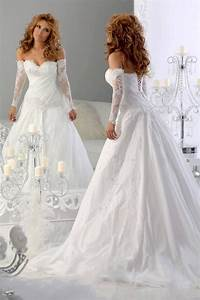 hanging wedding dress train types best dresses collection With wedding dress train types