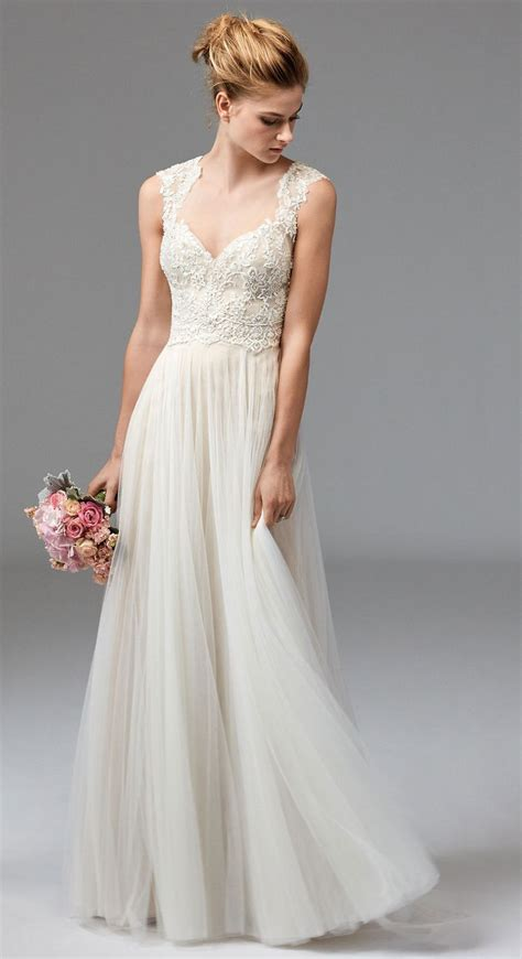 Beach Wedding Dresses A Complete Guide. Modest Wedding Dresses Philadelphia. David Tutera Wedding Dresses Plus Size. Strapless Wedding Dress Cover Up. Big Vintage Wedding Dresses. Gold Wedding Dresses Ebay. Puffy Wedding Dresses Pinterest. Casual Wedding Dresses With Sleeves. Pretty Wedding Night Dress