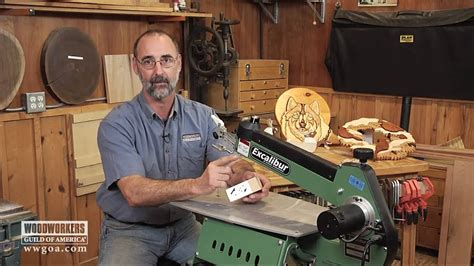 woodworking power tools     scroll  youtube
