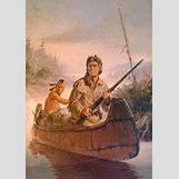 Iroquois Paintings | 474 x 675 jpeg 55kB