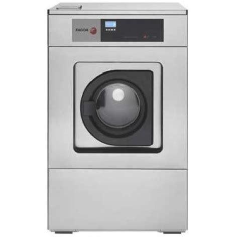 Veļas mazgājamā mašīna Fagor
