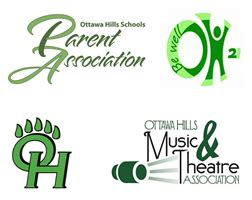 home ottawa hills local schools