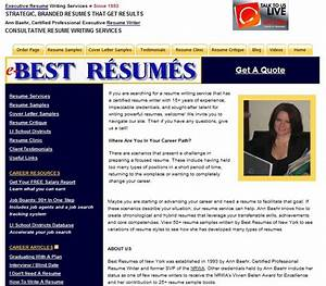 best resume writing services party invitations ideas With the best online resume writing service