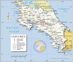 Costa Rica | Participatory Local Democracy