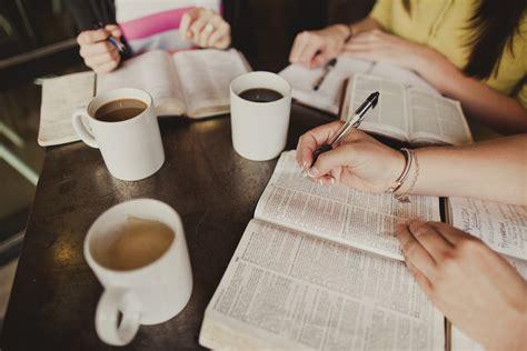 women  grace bible study aboite baptist church